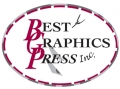 Best Graphics Press Inc